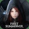 First Summoner game apk icon