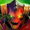 Arcane Citadel: Duel of Mages™ game apk icon