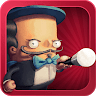 Circus Heroes (Unreleased) game apk icon