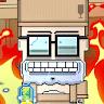 Bumgineer RPG Clicker (Unreleased) game apk icon