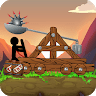 Age of The Catapult (Unreleased) game apk icon