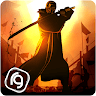 Into the Badlands: Champions game apk icon