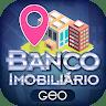 Banco Imobiliário GEO game apk icon
