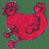 Rafika's Story game apk icon