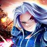 Thần Long 3Q - Chuẩn Tam Quốc game apk icon