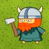Village of Sacrifice game apk icon