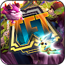Tft pro guide : boost your elo game apk icon