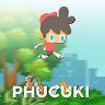 Feeder 2 game apk icon
