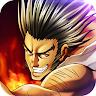 Combat de Bravoure game apk icon