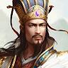 热血三国移动版 game apk icon