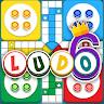 download Ludo6 - Ludo Chakka and Snake & Ladder apk