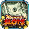 Greeting Card-Casino Games Slot Daily game apk icon