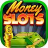 Slot Free-Slot Free Fish Game game apk icon