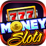 Friday- Win Daily Real App Jackpot Online Money game apk icon