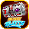 Monday-Win Real Online App Jackpot Money game apk icon