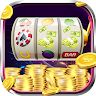 Sunday - Win Real Online App Free Jackpot Money game apk icon