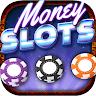Tuesday- Win Real Online App Bonus Money game apk icon