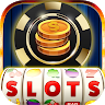 Wednesday - Win Today Real Online Game Pot Money game apk icon