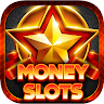 Weight Loss-Slots Win Real Online App game apk icon