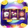 Nurse-Make Money Slot game apk icon
