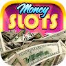 Birthday Cards-5 reel Bonus Money App game apk icon