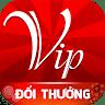 Do Vip: Game danh bai doi thuong game apk icon