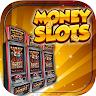 Saturday - Win App Real Online Bonus Money game apk icon