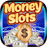 Pet Store-Casino Game Play game apk icon