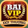 Vua Bai Game Bai Doi Thuong 2019 (Unreleased) game apk icon