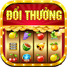 VQMM Game Doi Thuong 2019 (Unreleased) game apk icon