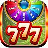 Big Win-Free Casino Games game apk icon