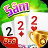 Sâm Dzô - Game Danh Bai Doi Thuong 2019 game apk icon