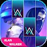 download Lily - DJ Alan Walker Piano Tiles apk
