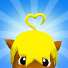 download Peppy Pals Social Skills apk