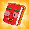 download Kids English Grammar Learning – Preposition apk