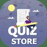 download Quiz Store apk