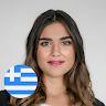 download Virtual Laura - Ελληνικά apk