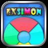 ExSimon game apk icon