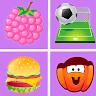 Memoria Niños Juego 🎮 game apk icon