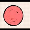 BALL game apk icon