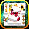 telecharger Mahjong Forest -Mahjong Matching Game 2019 apk