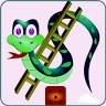 telecharger Snake Gaming 2019 apk