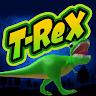 Thesaurus Rex game apk icon