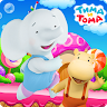 Тима и Тома игра game apk icon