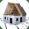 Каркасный дом app apk icon