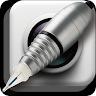 Tech-TouchII app apk icon