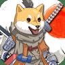 Defender Legends: New Era game apk icon
