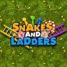 telecharger Snakes and Ladders apk