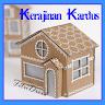 Crafts Cardboard Ideas app apk icon