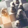 telecharger Chess 3D apk